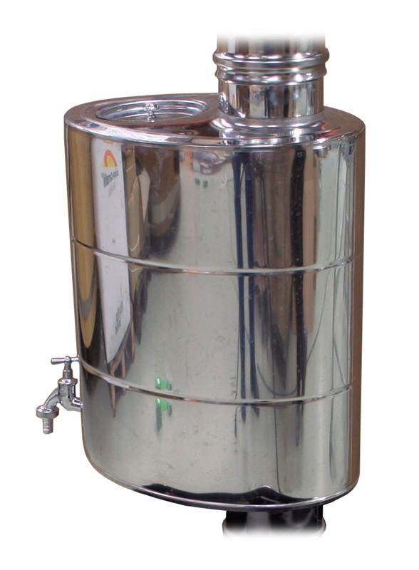 tank for water heating 20l np spadealers. Black Bedroom Furniture Sets. Home Design Ideas