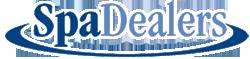 spadealers logo
