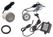 LED LAMPA, KONTROLL/TRANSFORMATOR