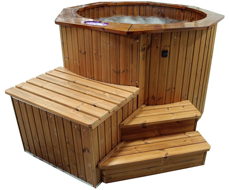 polar aquaking jets spadealers. Black Bedroom Furniture Sets. Home Design Ideas