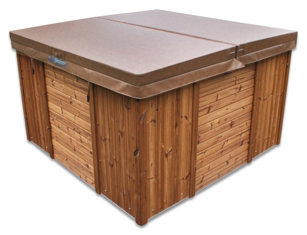 polar aquastar 150 spadealers. Black Bedroom Furniture Sets. Home Design Ideas