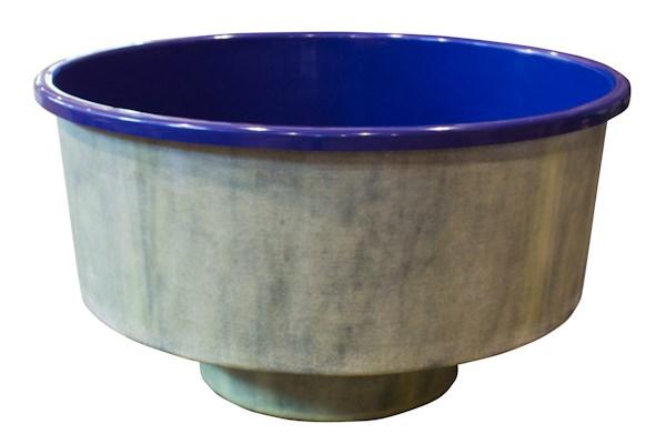 Fiberglass hot tubs spadealers Fiberglass garden tubs